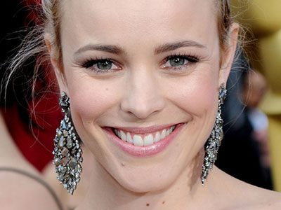 Hire Rachel McAdams for an Endorsement, Appearance, to Speak